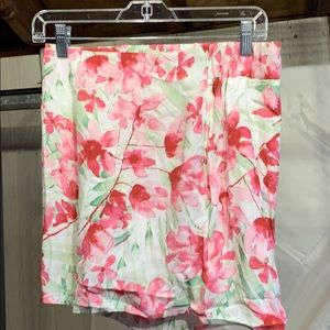 Leith small Nordstrom shorts